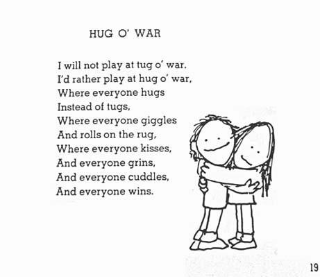 hug-o-war-shelsliverstien